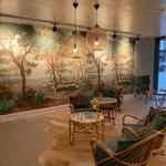 artundcolour malergeschäft swiss biohealth store & coffee