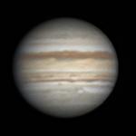 Jupiter, Mak 180, juillet 2019, Dordogne, Philippe