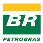 logo of petrobras