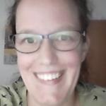 Beisitz: Stephanie Schunk