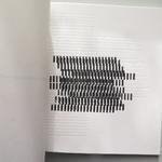 Sentiers des mots, 2014