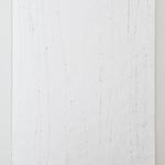 Danse avec la pluie, 6/6, 130x220 cm, 2017