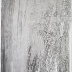 Papiers de pluie, série, 2013