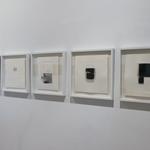 Expositions : Empreinte, 2014 / La maison Méditerranéenne de l'Estampe, 2009