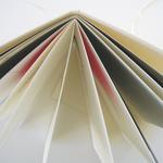 Poésie papier, édition limitée, 2007