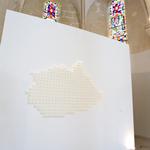 365 jours, Centre d'Art & de Culture Auménancourt, 2017