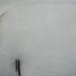 Ma, encre sur papier Arches, 76x57 cm, 2008