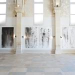 Danse avec la pluie, Centre d'Art & de Culture, Auménancourt
