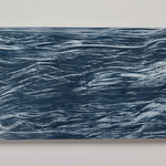 Pleine mer basse mer, édition limitée, 2017