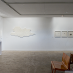 365 jours, Galerie Lycée Jean de La Fontaine, 2014