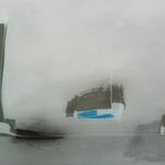 Concert en live, encre sur papier Arches, 76x57 cm, 2011