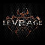 LEVRAGE