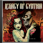 LEGACY OF CYNTHIA