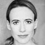 Katrin Enders