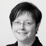 Esther Sangermann