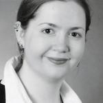 Sandra Friedrich-Austermühle