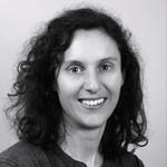 Karin Heide