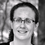 Katharina Kämmer