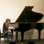 Mちゃん    ピティナ・ピアノステップ