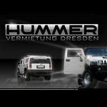 hummer-vermietung-dresden.de - Fahren Sie selbst einen Original Hummer H2