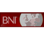 bni-sachsen.de - Empfehlungsgebernetzwerk