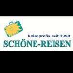 schoene-reisen.de - Ihr Reisebüro mit 6 Filialen in und um Dresden