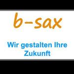 b-sax.de - Personalberatung und Vermittlung