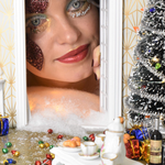 Kerstshoot 2018