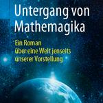 Schreiben: Ein Mathematikbuch in Romanform