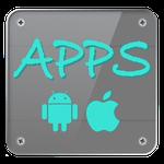 Diseño de Apps Android y Aplle
