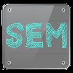 Campaña de Google Adworks Posicionamiento SEM