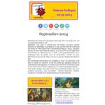 Septembre 2014