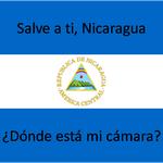 Stellvertretend für alle Fotos, die ich in Nicaragua gemacht habe bzw. noch gemacht hätte