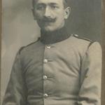 Franz Hintermayr