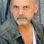 Bernardus Manders