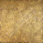 Nr. 1909 - 80cm x 80cm x 4cm - Acryl & Sand auf Leinwand