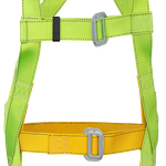 Model FH001 Safety Harness (EN361/362)