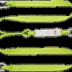 Model SA223 Webbing Style (EN355/362)