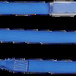 Model SA124 Webbing Style (EN355/362)