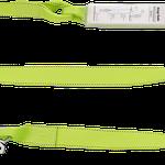 Model SA121 Webbing Style (EN355/362)