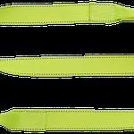 Model SL031 Webbing Lanyard (EN354/362)