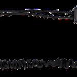 Model TL001-B Tool Holder