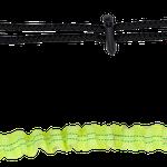 Model TL001-A Tool Holder