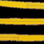 Model SL030 Webbing Lanyard (EN354/362)