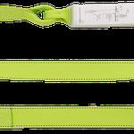 Model SA123 Webbing Style (EN355/362)