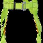 Model FH002 Safety Harness (EN361/362)