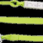 Model SA122 Webbing Style (EN355/362)