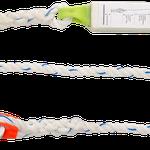 Model SA104 Twist Rope (EN355/362)