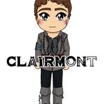 Clairmont - Dan Parr