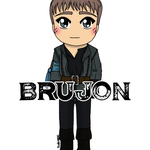 Brujon - Tom Morley
